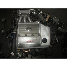 used lexus rx300 parts sale jdm toyota sienna 2001 2003 lexus rx300 1999 2003 1mz fe vvt i 4wd
