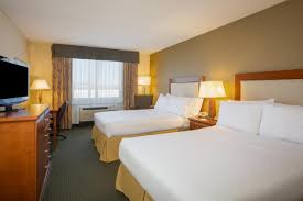 Bedroom Furniture Exton Pa Holiday Inn Express Exton Pa Booking Com