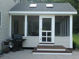 Adding Sunroom 70 Best 3 Season Rooms Images On Pinterest Sunroom Addition