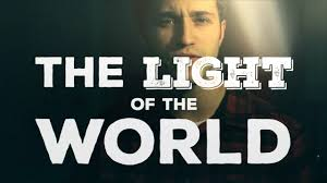 you are the light of the world sermon the light of the world inspirational christian videos troy black