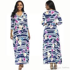 cheap mature women dresses free shipping mature women