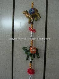indian wall decoration items home decor arrangement ideas superb