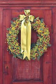 147 best diy wreaths images on 3d