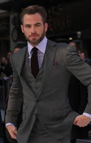 mens light gray 3 piece suit 1719 best gentlemen s style images on pinterest weddings