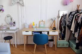 ma chambre a moi meubler sa chambre pour moins de 1500 euros lyzie mccake