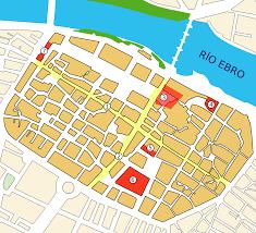 grid plan wikipedia