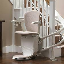 stairlifts straight u0026 curved stairlifts millercare