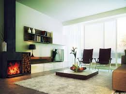 colors to paint living room for best colors to paint a living room