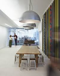 161 best office spaces images on pinterest office spaces office