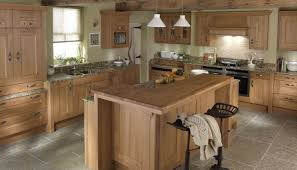 kitchen formica countertops beautiful granite kitchen island