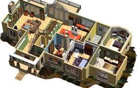ashoo home designer pro español home designer suite 8 cd key download home interiors top