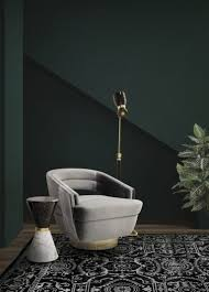 mood board why you should be using emerald green in your home decor