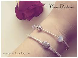 heart bracelet pandora images Review pav heart clasp bracelet from pandora valentine 39 s 2016 png