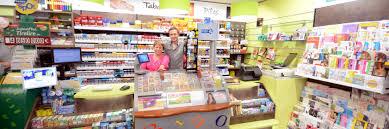 bureau de tabac annecy agencement de magasins spécialisés ax agencement
