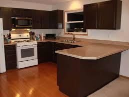 Epoxy Paint For Kitchen Cabinets Epoxy Paint For Wood Famowood Glaze Coat Epoxy Gallon Kit 300 Dpi