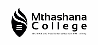 sle resume journalist position in kzn education bursary 2017 mthashana tvet college 36 photos 26 reviews community