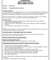 Patient Care Resume Sample Best Academic Essay Writers Service For College Housekeeper Resume