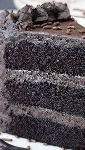 best chocolate cake chocolate cake chocolate and cake