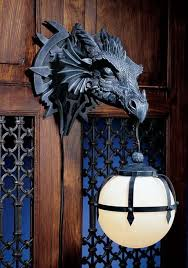 game of thrones home decor 32 brilliant home decor items inspired by game of thrones