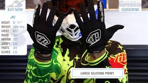 tld motocross gear tld gp air galaxy gear set motorcycle superstore youtube