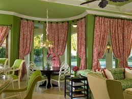 Dining Room Curtains Ideas Home Design 87 Wonderful Extendable Dining Table Seats 10s