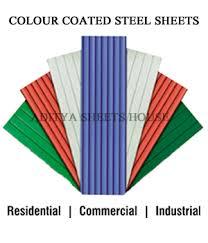 aditya sheets house all sheets products seller bhopal m p