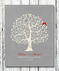 15th wedding anniversary gifts best 25 25th wedding anniversary gift ideas on