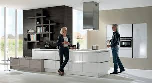 cuisiniste thonon cuisine ai cuisines votre cuisiniste à thonon les bains