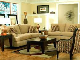 clearance living room furniture cerestv info wp content uploads 2017 12 accent cha