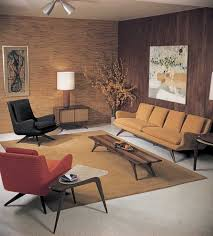 furniture catalog vladimir kagan u0027s annecy collection his final work dares you to