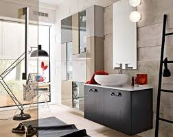 bathroom ideas nz 99 best beautiful bathrooms images on room bathroom
