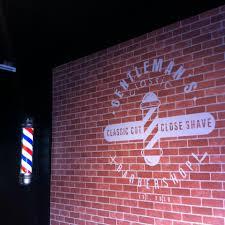 gentleman u0027s classic barbershop home facebook