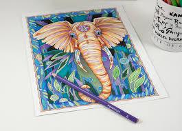 marjorie u0027s coloring journal u2014 marjorie sarnat design u0026 illustration