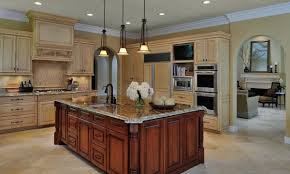 kitchen planning and design remodeling in down economy remodel