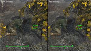 Dogmeat Fallout 3 Location On Map by Settler Renaming Rename Settlers And Npcs At Fallout 4 Nexus