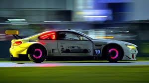 bmw car race bmw m6 car daytona 2017 race