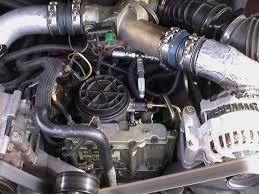 high pressure oil pump leak questions ford truck enthusiasts forums