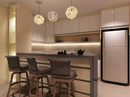 contemporary modern kitchens kitchen modern design bungalow normabudden com