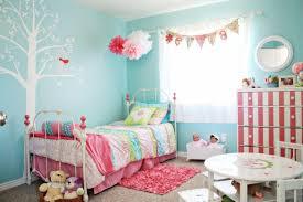 pink bedroom ideas bedroom ideas blue and pink gen4congress