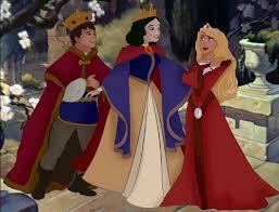 disney princess afbeeldingen queen snow white husband