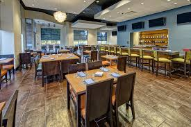 Interior Design Jobs Nashville by Sobro Sports Bar And Grille Nashville Tn Jobs Hospitality Online
