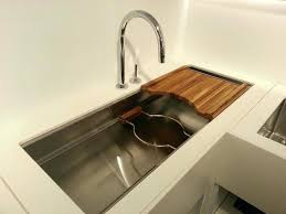 Kohler Sinks Kitchen Breathtaking Kohler Kitchen Sinks Kitchen Farm Sink Kitchen