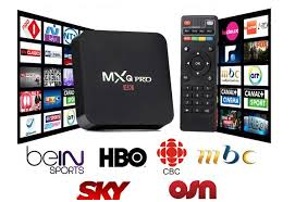 android tv box channels list mxq pro channels list mxq android box channel list