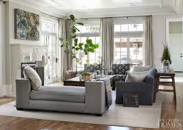 Saofise Aveji by City Apartment Living Room Small City Apartment That Got A