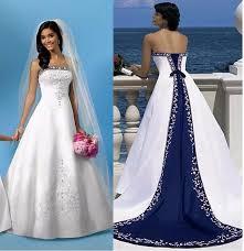 royal blue bridesmaid dresses 100 prezzo abito da sposa bianco e spose non bianco