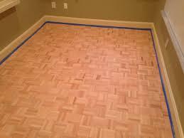 parquet wood floor refinishing archives dan s floor store