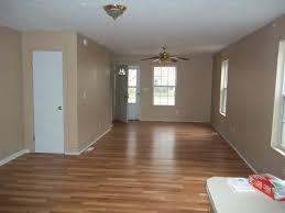 Laminate Flooring Estimator My First Multi Unit
