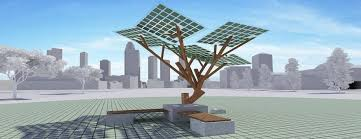 etree the world s solar powered tree tech and facts