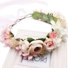 hair accessories nz hair accessories children crown flowers nz buy new hair