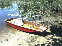 mouse free plans let u0027s go crazy and build a boat pinterest